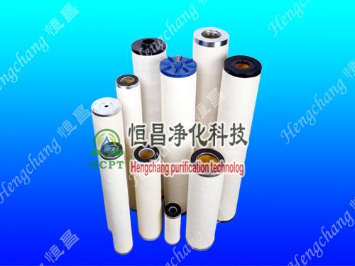 定制各种规格聚结滤芯_聚结分离滤芯_聚结滤芯生产厂家
